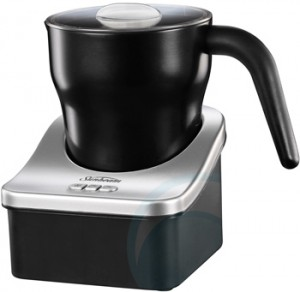 Sunbeam Auto Frother