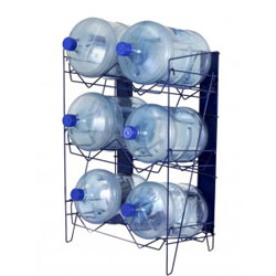 6-Bottle-Stand-Blue-web