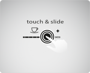 04-touch-and-slide