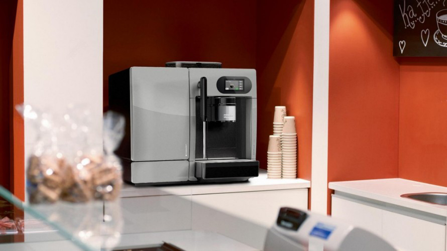 coffee machine service Sunshine Coast - coffee machine repairs Sunshine Coast