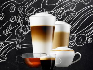 coffee machine hire Sunshine Coast - coffee machine repairs Sunshine Coast