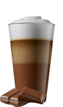 coffee machine repairs Sunshine Coast - coffee machine service Sunshine Coast
